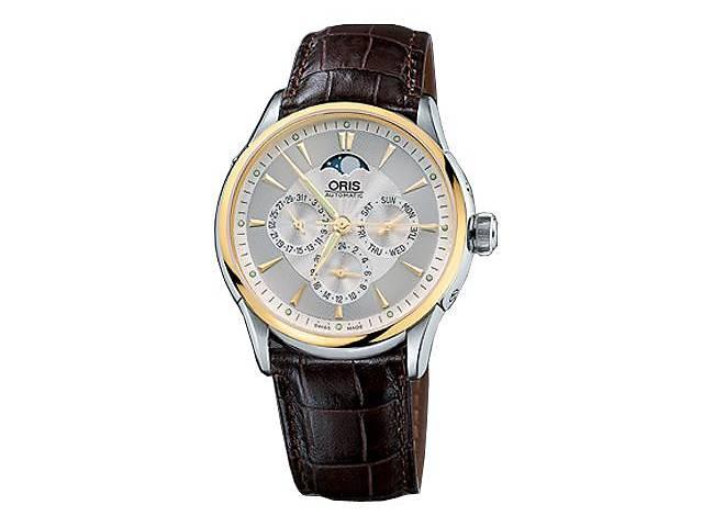 c999eac3e349 Швейцарские часы Oris 7592 (оригинал) - Часы в Киеве на RIA.com