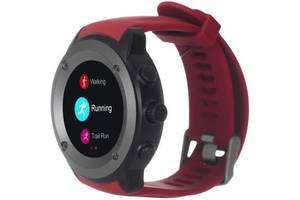 Нові Розумні годинники Ergo