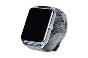 Новые Умные часы Swatch
