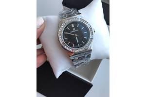 Новые Наручные часы женские Audemars Piguet