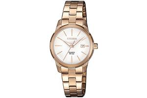Новые Наручные часы женские Citizen