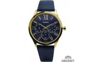 Женские часы Orient FSW02003D0