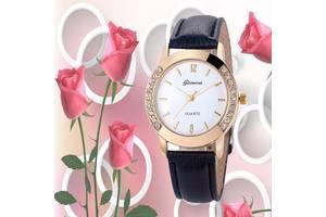 Нові Наручні годинники жіночі Geneva