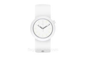 Новые Наручные часы женские Swatch