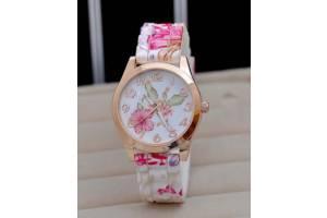 Новые Наручные часы женские Susenstone