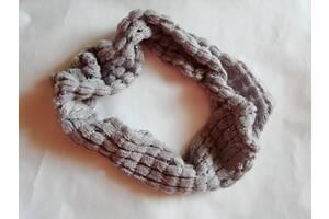 2 шарфа по 50 грн.