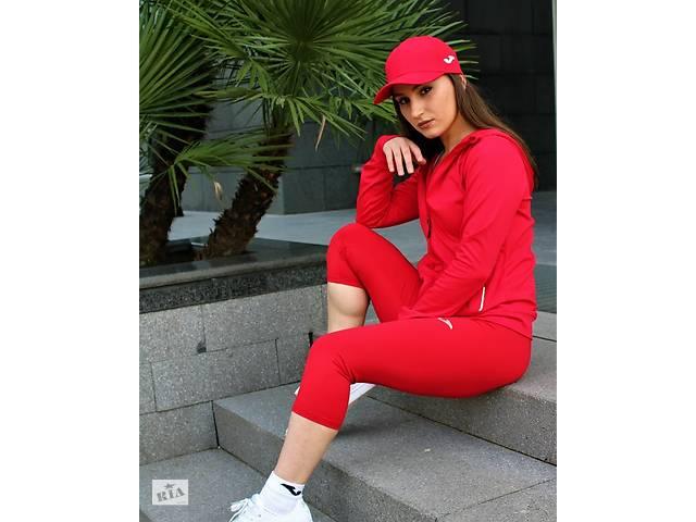 купить бу Бейсболка (кепка)  Joma CLASSIC TWILL CAP в Киеве