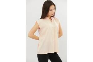 Блуза Criss Блуза CRISS CRS210041-1