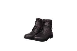 Ботинки Bessky 36 Бронза HF81092-1-2915900074144