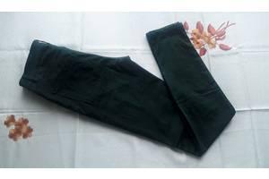 Нові Жіночі брюки H&M