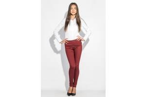 Нові Жіночі брюки Time of Style