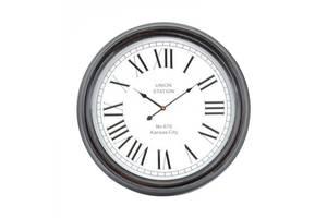 Часы настенные SKL11-207976