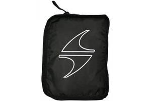 Чехол для лыж Blizzard Ski bag for cross country, 130320-210,  до 210 см