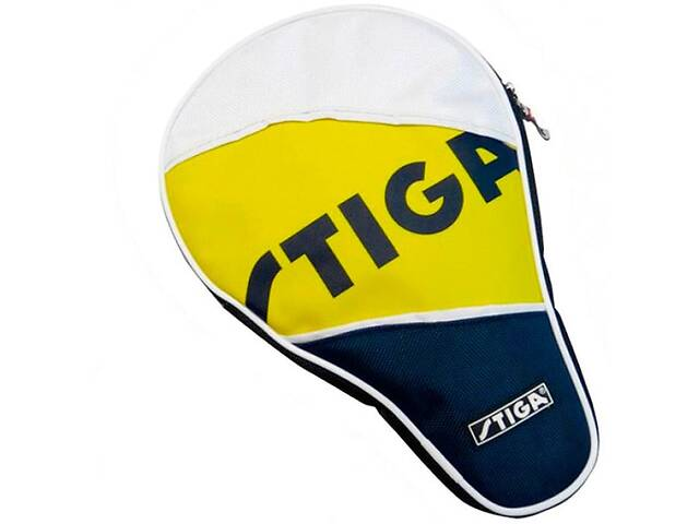купить бу Чехол для ракетки Stiga Tournament (7454) в Киеве