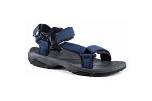 Чоловічі сандалі Teva Terra Fi Lite m's 47 Guell Blue (TVA 8749.509-13)