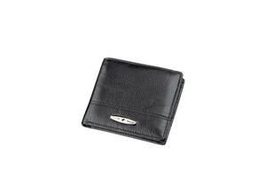Чоловічий шкіряний гаманець Tailian
