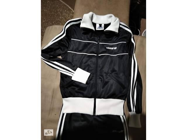 """купить бу Cпортивный костюм """"Adidas"""" (подростковый) в Ромнах"""
