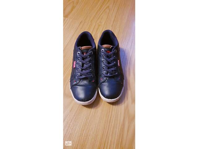 купить бу Детская обувь в Галиче