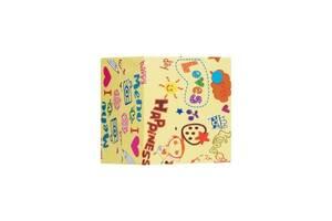 Детские смарт часы H1 SKL11-231262