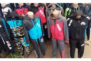 Детский универсальный спортивный костюм , размеры 26- 48 опт и розница