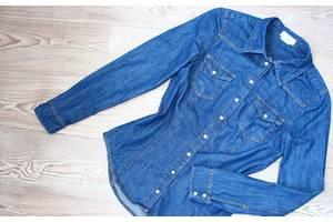 б/в Жіночі сорочки H&M