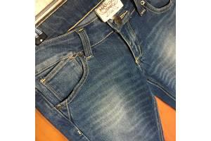 Новые Женские джинсы MANGO