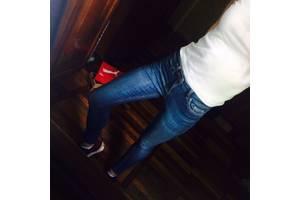 б/в Жіночі джинси Denim Co