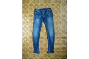 б/в Жіночі джинси G-STAR RAW