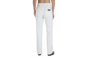 Новые Женские джинсы Wrangler