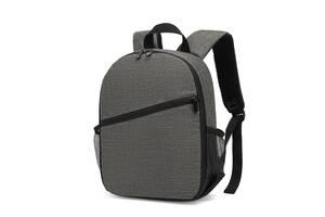 Фоторюкзак портфель сумка для фотоапарата фото рюкзак