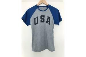 Нові Жіночі футболки, майки, топи ASOS