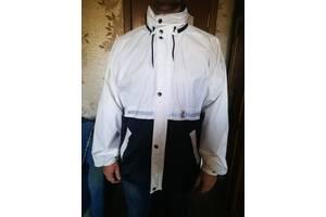 Фирменные оригинальные куртки.