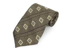 Краватка Schonau& amp; Houcken Краватка чоловічий шовковий SCHONAU& amp; HOUCKEN FARESHS-133
