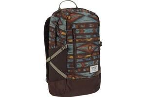 Городской рюкзак BURTON PROSPECT PACK18 9009520877599, 21 л
