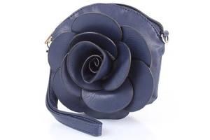 Клатч повседневный HJP Женский клатч-кошелёк из качественного кожезаменителя HJP  UHJP8138-2