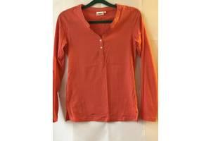 Жіночий трикотаж  купити Жіночий трикотаж недорого або продам ... 6bf1153b59a22