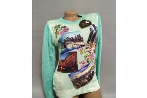 Кофта, свитер женский
