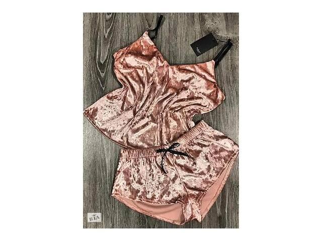 продам Комплект пижамный бу в Кременчуге