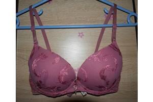 Комплект рожевий Balaloum