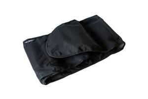 Корректирующий пояс для похудения Vshape Trainer SL4X Black