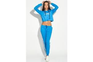 Нові Жіночі спортивні костюми Time of Style