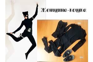 Костюмы для аниматоров Женщина-кошка, Алиса, Мальвина, Снегурочка, Ангел Раф, фея Winx Стелла, Фиона