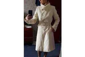 Красивое пальто, размер С