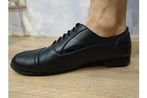 Красиві чоловічі туфлі