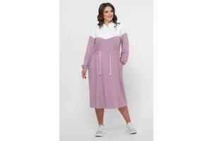 KSU-KSU Платье KSU-KSU 30301-15