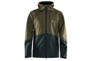 Куртка Craft Shell Jacket Man (1908004-669000) XL