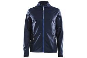 Куртка Craft Warm Train Jacket Man (1906413-396000) S