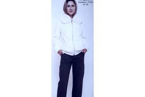 Куртка деми искусственная шуба екошубка коротко шубка женская молодежное поллитра