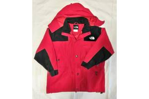 Куртка детская The North Face