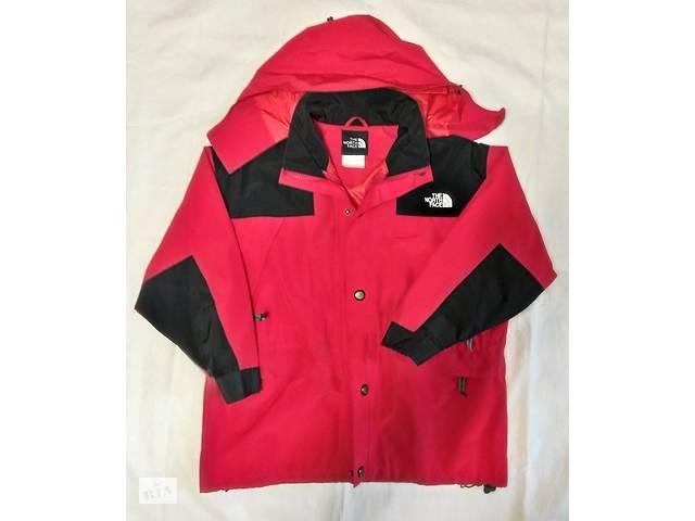 бу Куртка детская The North Face  в Чернигове
